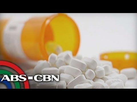 Antibiotic Resistance, worldwide threat to public health
