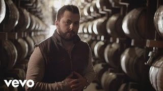 Watch Tyler Farr Whiskey In My Water video