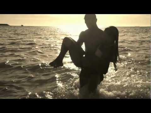 Baywatch Trailer Official 2013