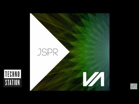 JSPR - Redemption