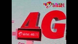 Is India Ready For 4G?