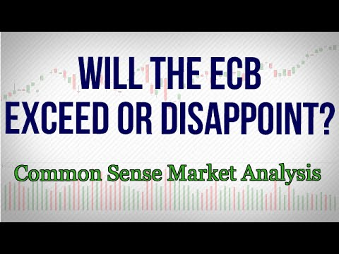 Episode #553 01/21/2015 It's all about the ECB.  Did Gold Prices Reverse Today
