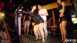 download lagu Dj Ryder- Reggaeton Mix Vol 1 Maluma ✘ J gratis