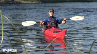 The Three Golden Rules of Paddling