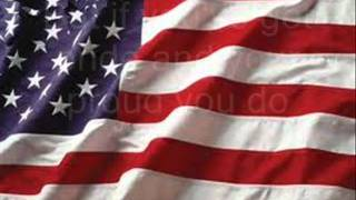 Watch Aaron Tippin Where The Stars And Stripes And Eagle Fly video