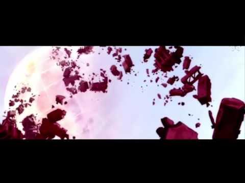 Rebuild of Evangelion – тема - YouTube