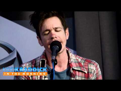 Fun. - We Are Young live acoustic version HD
