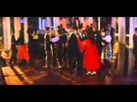 Salaami 1994   FULL HINDI MOVIE Online GOOD QUALITY PART 1...