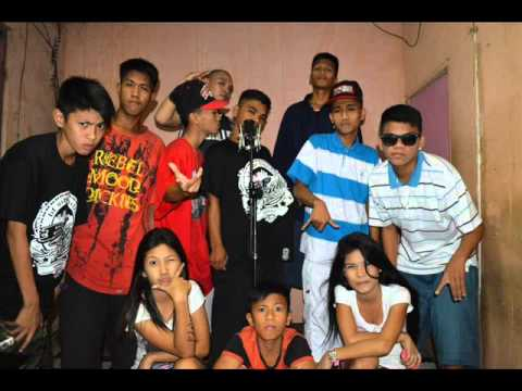 Hindi Na Magbabago By: Bf.side (lpchf) video