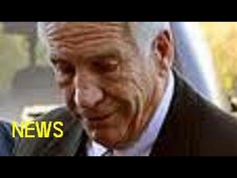 Timeline: Jerry Sandusky sex abuse case - Worldnews.