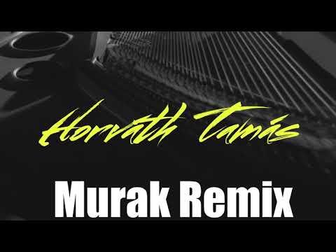 HORVÁTH TAMÁS - NE HAZUDJ (Murak Remix)