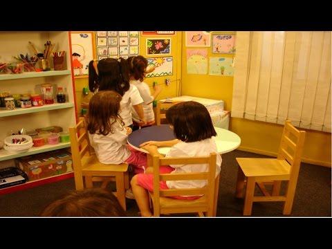 Curso Artes Plásticas na Educação Infantil - Recursos Necessários