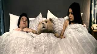 download lagu Ted - Fuck You Thunder Song  With Lyrics gratis