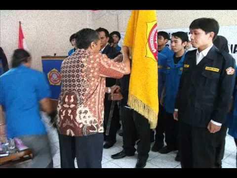Video Kegiatan Karang Taruna MASAGI.wmv