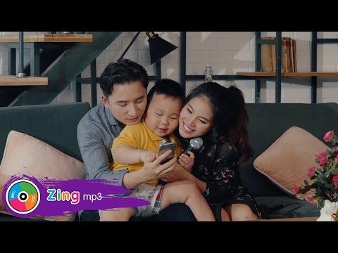 Hãy Ra Khỏi Người Đó Đi - Phan Mạnh Quỳnh (Official MV) | Phan Mạnh Quỳnh