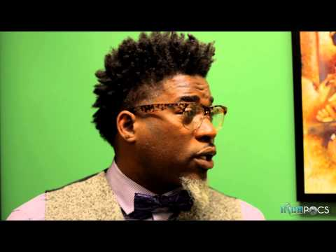 David Banner Talks His College Experience, Balancing Life, New Album 'God Box' & More