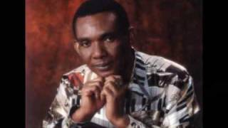 Watch Ken Boothe Why Baby Why video