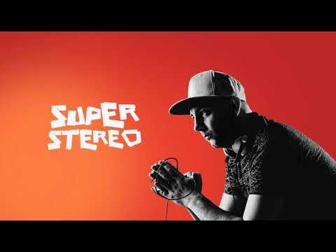 Korál - Homok a szélben (SuperStereo 2K17 Remix)