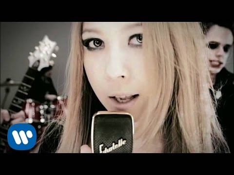 Tommy Heavenly6 - Monochrome rainbow (Bakuman 2OP)