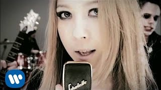 Watch Tommy Heavenly6 Monochrome Rainbow video