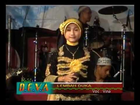 Lembah Duka - Deva ( OM Deva Religi )