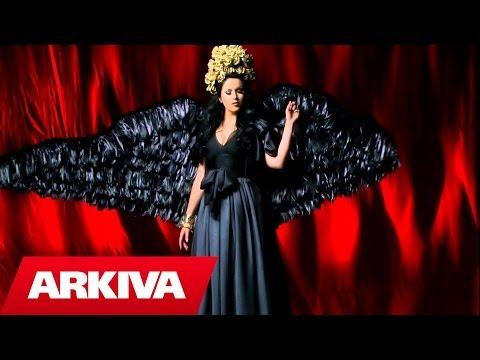 Marjola & Jurgen Kacani - Bijte e shqipes (Official Video HD)