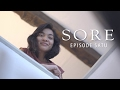 download mp3 dan video SORE - Istri dari Masa Depan #Episode1