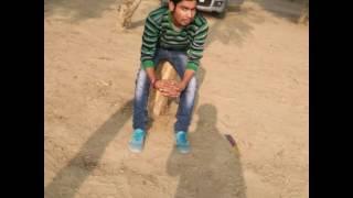 gaurav grand pics video soch na sake arjitt sing a song