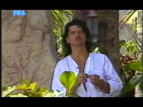 Ricardo Arjona - ricardo arjona  tambien es mi primera vez