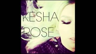 Watch Kesha Suicide video