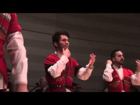 Azari Dance Ii video