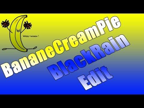 {mw2 ps3}banane Creampie Blackrain Edit + Download! video