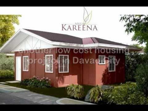 Villa Kareena