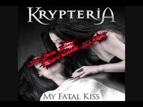 Krypteria - Why (Did You Stop The World From Turning / Why (Did You Stop The World From T...