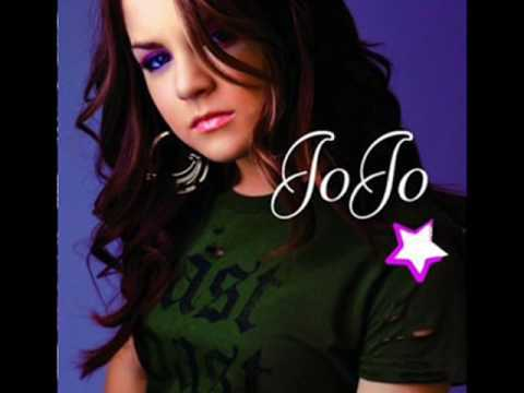 Jojo - Baby It's You ft. Lil Bow Wow
