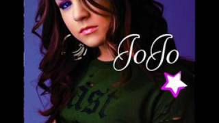 download lagu Jojo - Baby It's You Ft. Lil Bow Wow gratis