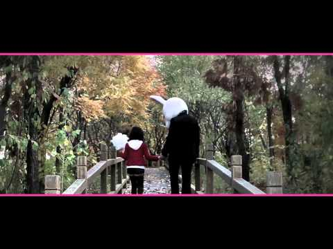 ? ???(Girl Story) teaser asian child. This video Amateur girl group S ...