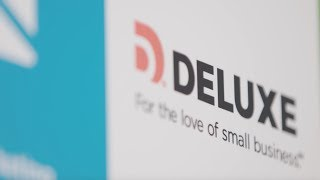 Culture at Deluxe Corporation