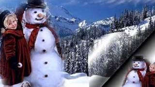 ♥♥♥Těšíme se na Ježíška....Vánoční♥♥♥
