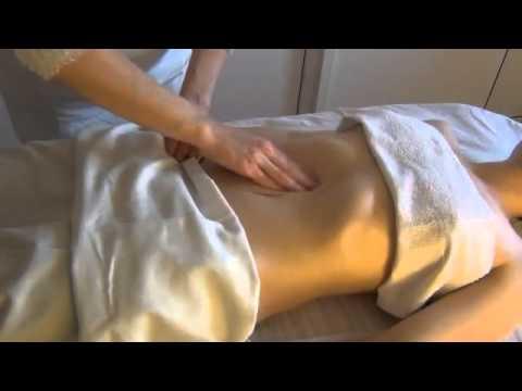 massazh-tuyfu-video
