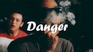 M2M ( Danger ) Migos 2018