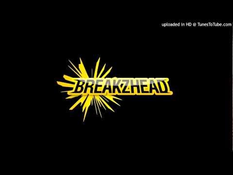 Aeron Aether - Twilight feat. Catherine (BreakZhead Remix)