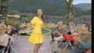 Géraldine Olivier - Und Ab In Die Sonne