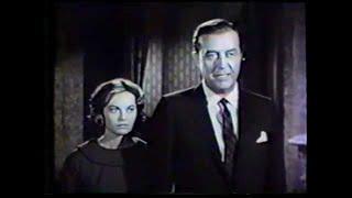 "MARKHAM: ""COERCION"" 5-26-1960. Joyce Taylor guest stars."