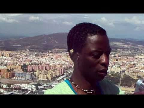 Tour Of Gibraltar Travel Documentary  Spain episode 9HD.mp4