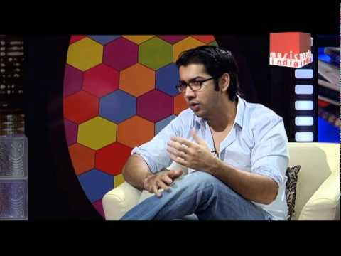 Rohit Dhawan Talks About The