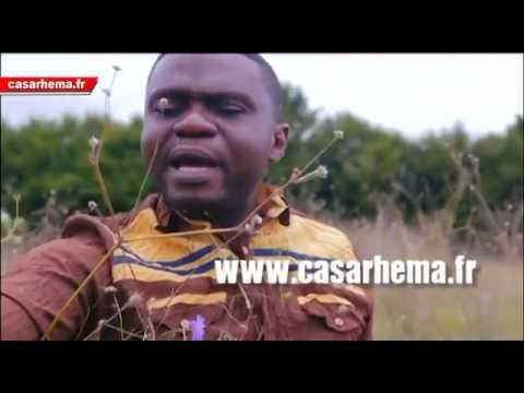 Mon coeur Ta demeure - Aimé Nkanu Nouvel album clip officiel...