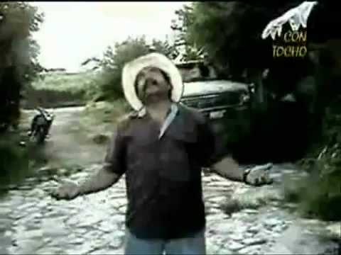 simon el gran varon - video original -
