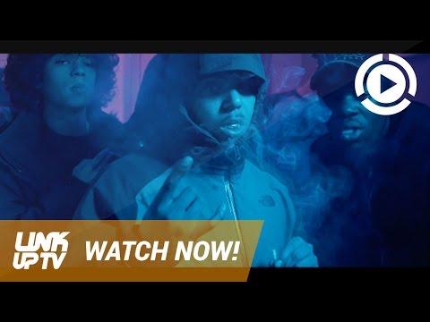 Download Lagu Tremz - Ride Tonight [Music Video] @TremzAyLaah | Link Up TV MP3 Free