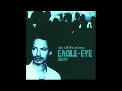 Eagle Eye Cherry - Miss Fortune